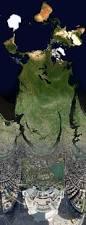 Met Museum Map Let U0027s Get Visual 5 Awesome Maps Of Nyc Elegran U0027s Real Estate Blog