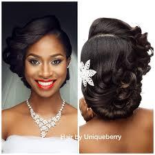 femme pour mariage coiffure femme pour mariage coiffure en image