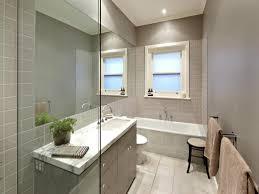 Attractive Master Bathroom Designs Absurd Splendid Bathroom On Bathroom Ideas Barrowdems