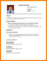 Resume For Fresher Teacher Job by 4 Resume For Teaching Post Retail Resumes