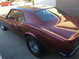 1969 camaro roll cage 1967 chevrolet camaro ss 383 stroker v8 digital dash race mods