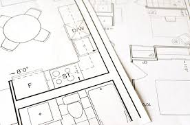 floor plan open source 3 open source alternatives to autocad freeware fast