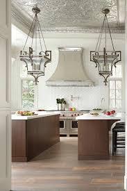 Interior Design Magazine Awards by Peter Salerno Inc Award Winning Kitchen Design Featured In Nkba