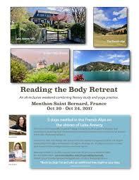 Best Yoga Resume by Ann Moradian Yoga