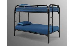 Bunk Bed Safety Rails Bunk Beds Buywise Rent To Own