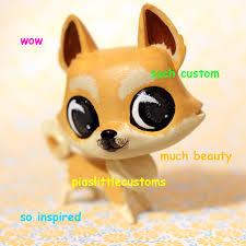 Original Doge Meme - original characters pia s blog page 2