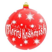 merry keshmish navajo ornaments languages