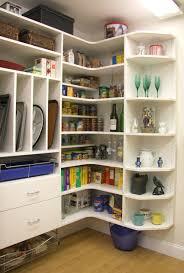 custom pantries u0026 closet design kitchen storage in philadelphia