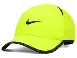 nike hat dri fit feather light cap nike seasonal featherlight cap lids com