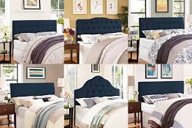 a how to guide decorating with navy awesome giveaway