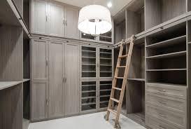 custom walk in closets master closet design closet systems