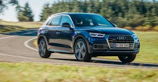 audi q5 suv price audi q5 review specification price caradvice
