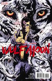 image wolf moon vol 1 2 jpg dc database fandom powered by wikia