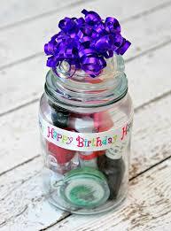 hochzeitsgeschenk f r beste freundin geschenk fur beste freundin 20 die besten momente der hochzeit