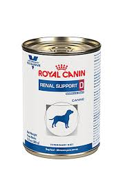 renal support diet for dog u0026 cat kidney health royal canin