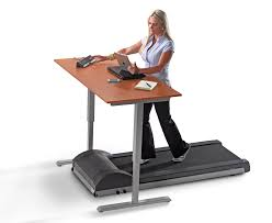 treadmill work stations ergonomic standing desks csi ergonomics