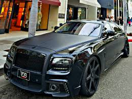 custom rolls royce ghost rolls royce ghost by rdb la madwhips