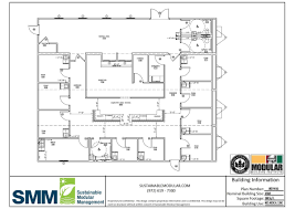 Sample Of Floor Plan by Dental Office Floor Plan Samples
