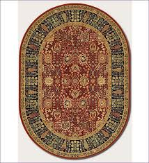 Oval Outdoor Rugs Furniture Fabulous Wexford Area Rugs Carpet Bamboo Area Rug