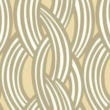 shop by modern patterns wallpaper rary modern wallpaper shop by modern