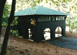 Lake Cottage House Plans Lake Cabin Fever Mcalpine