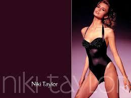 niki taylor wwwbearbaked