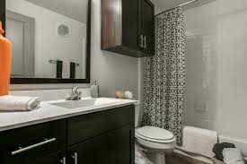 Dallas Lofts Dallas Loft Apartments Loft Apartments North Dallas Tx Lofts On Elm Street 118deep Ellum
