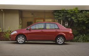 nissan versa hatchback price 2010 nissan versa how to get the most from your dollars bonus