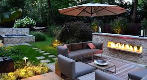 Patio And Garden Ideas Getting Your Outdoor And Patio Furniture