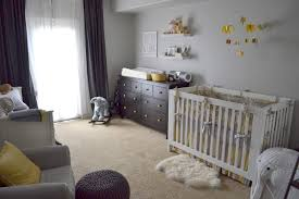 behr from rate my space er u201ckasiemoffett u201d pale yellow nursery