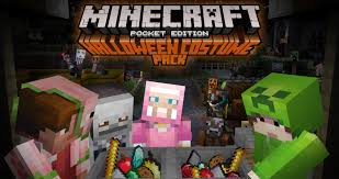 Halloween Costumes Minecraft Minecraft Special Halloween 2015 Envioushost