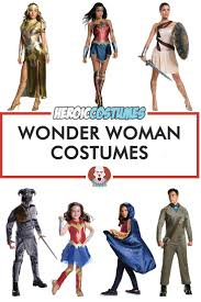 Ares Halloween Costume 45 Halloween Costumes 2017 Images