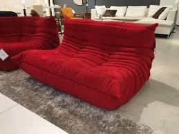canap cuir haut de gamme canapé cuir haut de gamme ligne roset canapé idées de décoration