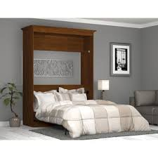 Queen Size Murphy Bed Kit Really Excited Queen Size Murphy Bed For Your Small Bedroom
