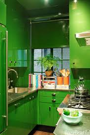 40 kitchen cabinet design ideas unique kitchen cabinets