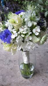 wedding flowers ayrshire scottish wedding flowers mayfield flowers