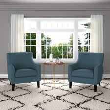 Accent Chair And Table Set Accent Chairs And Table House Decorations