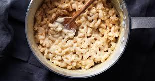 instant pot recipes easy meals for snow days