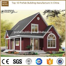 100 7m2 prefab steel simple low cost house design in nepal
