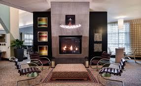 hilton garden inn rockville gaithersburg md urgo hotels u0026 resorts