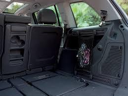 opel meriva 2006 interior car picker holden zafira interior images