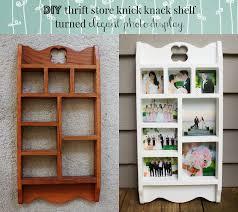 square shelves wall ideas knick knack shelf floating wall shelves target wall