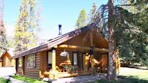 best cottages canada home design ideas lovely under cottages