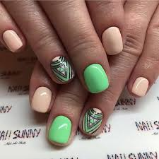 nail art 1597 best nail art designs gallery nail designs