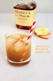 Non Alcoholic Thanksgiving Drinks 30 Easy Fall Cocktails Best Recipes For Fall Alcoholic Drinks