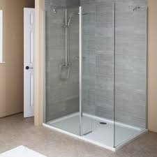 Connecticut Shower Door Shower Enclosures Glass Shower Enclosures Connecticut Glass Shower