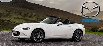 what car mazda should i buy a mazda car which
