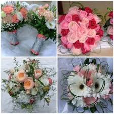 wedding flowers gallery wedding flower photo gallery wedding bouquet exles