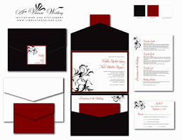 and black wedding invitations black wedding invitation design wedding party decoration