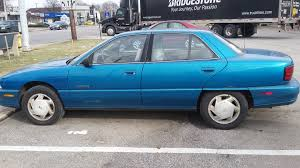 nissan altima for sale santa rosa ca cash for cars roseville ca sell your junk car the clunker junker